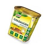 Knorr - Goldaugen Rindsuppe - 130 g