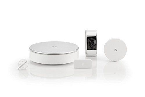 myfox-smart-home-alarm-proactive-wireless-security-system-compatible-with-nest-thermostat-including-