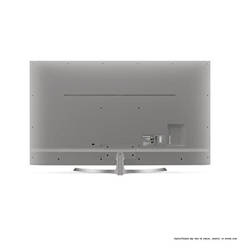 LG 65SJ8109 164 cm (65 Zoll) 4k Fernseher - 10