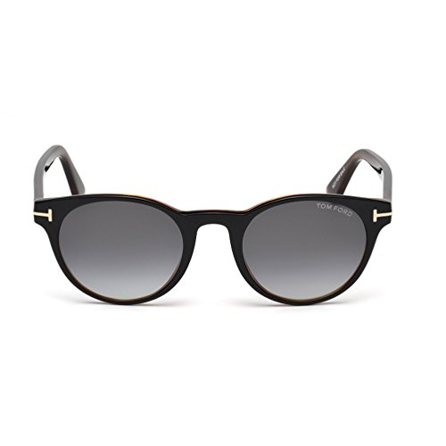 lunettes-de-soleil-tom-ford-palmer-ft0522-c51-05b-black-other-gradient-smoke