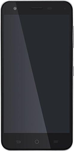 ZTE Blade A506 - Smartphone Libre de 5.2' (8 GB, 1 GB de RAM) Color Negro