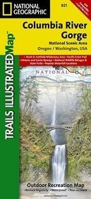 trails-illustrated-columbia-river-gorge-national-scenic-area-trail-map