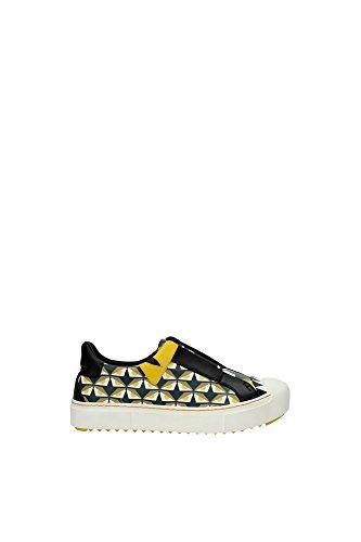 sneakers-fendi-women-leather-multicolor-8e510891hf05uu-multicolor-7uk