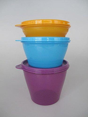 tupperware-ciotola-800ml-porpora-frigorifero-contenitore-500ml-blu-240-ml-8695