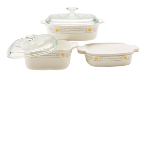 corningware-classic-viereckig-6-teilig-casseorle-grove-apricot