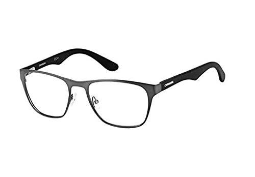 Carrera Vista für Unisex ca6615 - V81, Brillen Kaliber 54
