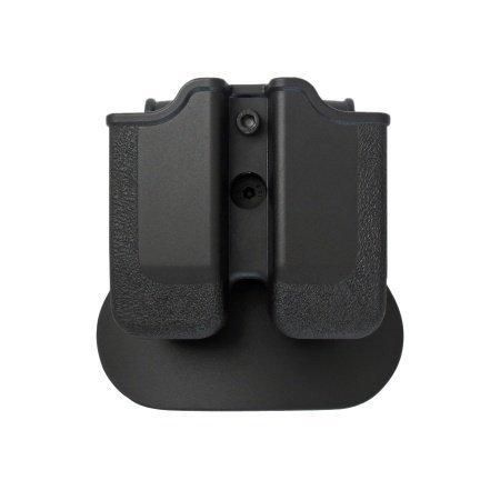 imi-defense-tactique-porte-chargeur-double-tournat-roto-magazine-pouch-pour-hk-p30-usp-comapct-9-40