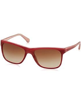 Emporio Armani Herren Mod.4002 Sonnenbrille
