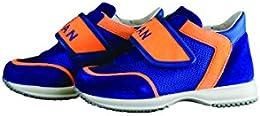 scarpe hogan bimbo 21