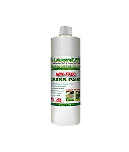 lawnlift-ultra-concentrado-hierba-pintura-473-ml-hace-52-litros-y-abarca-hasta-37-sq-metros-de-amari