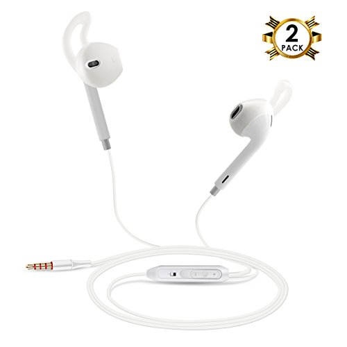 tair-wired-earphones-high-fidelity-in-ear-headphones-with-microphone