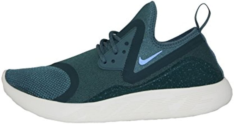 Nike Scarpe da Uomo Lunarcharge Essential Essential Essential | A Buon Mercato  | Maschio/Ragazze Scarpa  57b5ca