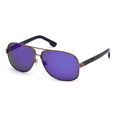 Diesel Sonnenbrille (DL0125)
