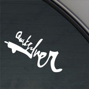 quiksilver-decal-truck-bumper-window-vinyl-sticker