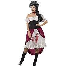 Suchergebnis Auf Auf Kostüm Kostüm FürViktorianisches Suchergebnis Damen Damen Suchergebnis Auf FürViktorianisches W29IEDH