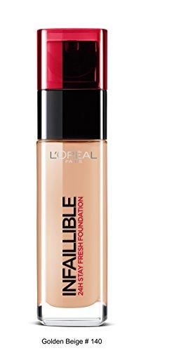 loreal-paris-infallible-24h-foundation-140-golden-beige-30ml