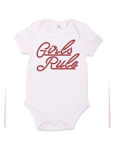 girls-rule-fun-slogan-babygrow-onesie-ethically-produced-babywear-6-12-months-height-66-76cm-white-r