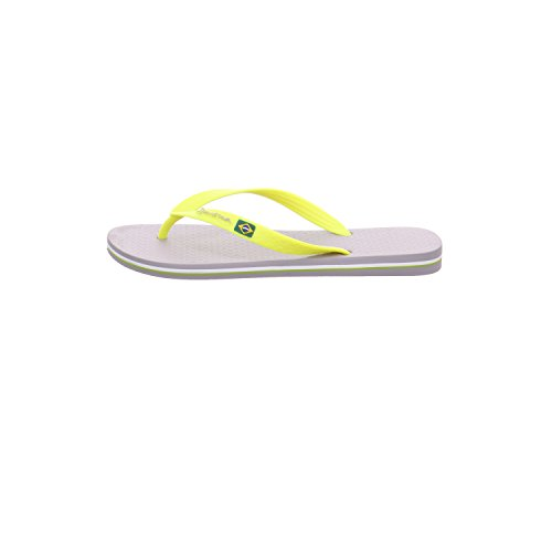 Ipanema NV grey-yellow (80415-8720)