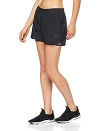 634c7892cae5 Amazon.fr   Grandes marques - Shorts et bermudas   Femme   Vêtements