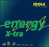 Joola Energy X-tra 2,0Noir
