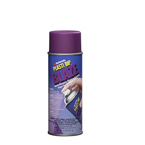 Plasti Dip Spray, Lila, 400 ml -