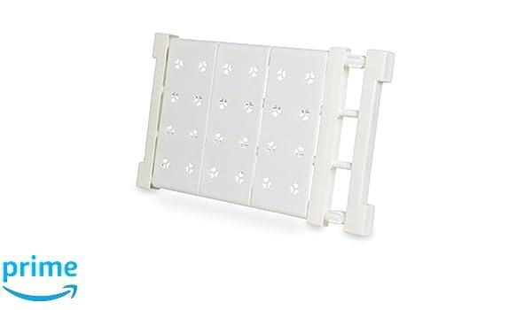 Verstellbarer universal regalboden weiß verstellbar cm
