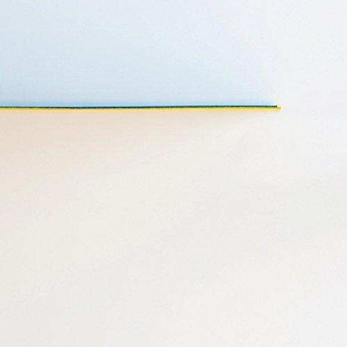 Preisvergleich Produktbild Fritz Hauser:Different Beat [Vinyl LP]