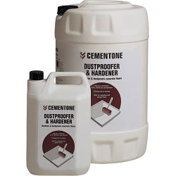 cementone-dustproofer-y-endurecedor-5l