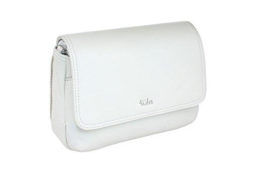 Tula NAPPA ORIGINALS spalla / Cross Body Bag 8475 betulla Lily
