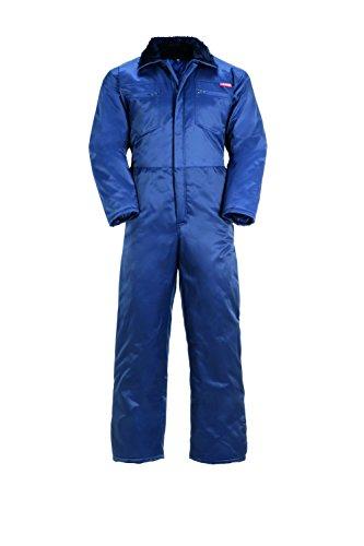 Planam Gletscher Comfort Overall