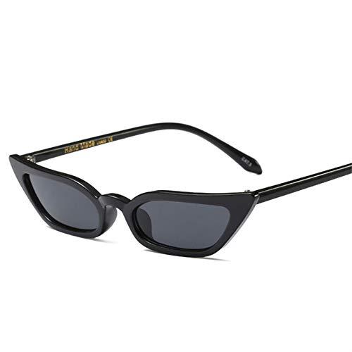 FGRYGF-eyewear Gafas de sol deportivas