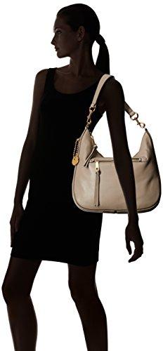 Marc Jacobs , Sac pour femme à porter à l'épaule marron vison