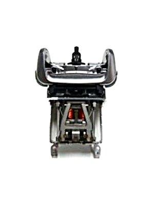 Braun Antrieb Motor Series 7 Pulsonic