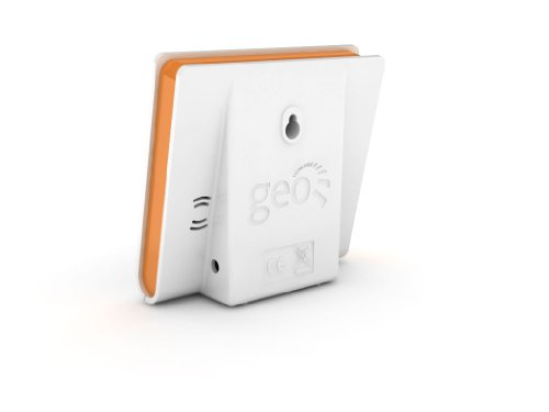 geo-Minim-Electricity-Energy-Monitor