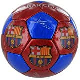 Ballon de football barcelone barcelona club barça