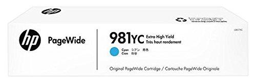 Preisvergleich Produktbild Hewlett Packard 936470 Original Tintenpatronen Pack of 1