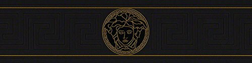 versace-bordure-or-matriau-vinyle-sur-matriau-non-tiss-couleur-noir-article-n-1504-3264