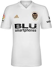 ropa Valencia CF baratos
