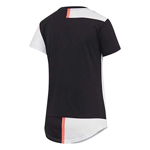 bb6beeef Juventus Football Kits | Juventus Football Shirts | Home and Away Kits