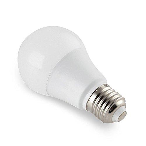 joynano-e26-e27-edison-vite-9w-led-lampadina-3000k-warm-white-720-lm-illuminazione-dellinterno-a19-a