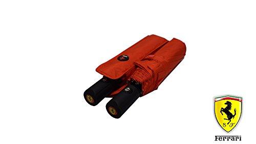 hochwertiger-auto-marken-regenschirm-faltbar-gross-winddicht-fiberglas-automatisch-skoda-audi-bmw-fe