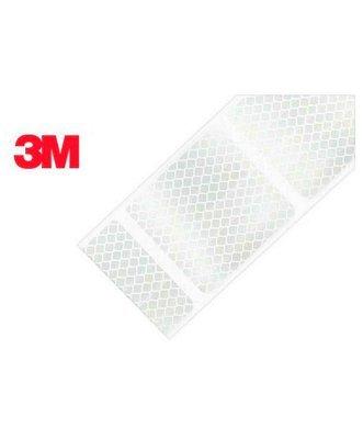 3M–Reifenheber v-23Flexible Weiße