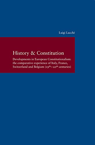 history-constitution-developments-in-european-constitutionalism-the-comparative-experience-of-italy-