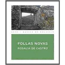 Follas Novas (Básica de Bolsillo)