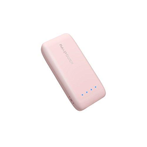 ravpower-caricabatterie-portatile-da-6700mah-con-tecnologia-ismart-20-uscita-24a-entrata-2a-protezio