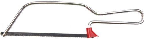Kraftmann Household Saw Bow Saw Blade–150mm 2067 Test