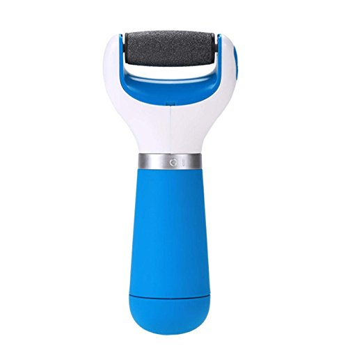 new-electrical-foot-care-pedicure-foot-file-hard-dry-skin-callus-remover
