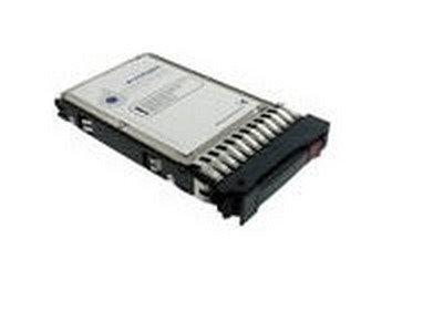 Drive Axiom Memory Lösung (AXIOM MEMORY SOLUTION,LC Axiom 1.2TB 10K 6Gbps SFF Hot-Swap SAS HD Lösung für HP–718162-b21)