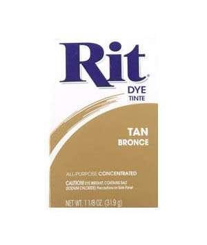 rit-dye-powder-tan-by-online-fabric-store