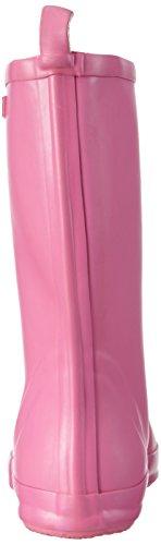 Bellybutton Gummistiefel, Bottes en caoutchouc non-fourrées, tige haute fille Rose - Rose fuchsia